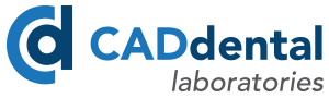 CAD Dental Laboratories